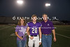 FB_BHS Seniors_1103017  004