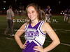 FB_BHS Cheer_1103017  004