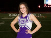 FB_BHS Cheer_1103017  006
