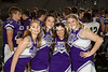 FB_BHS Cheer_1103017  003