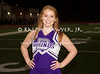 FB_BHS Cheer_1103017  008