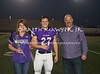 FB_BHS Seniors_1103017  008