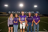 FB_BHS Seniors_1103017  006