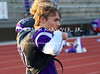 FB_BHS vs CL_10202017  011