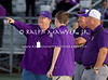 FB_BHS vs CL_10202017  006