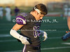 FB_BHS vs CL_10202017  018