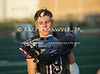 FB_BHS vs CL_10202017  019