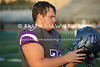 FB_BHS vs CL_10202017  021