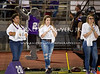 FB_BHS vs CL_10202017  008