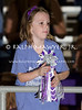 FB_BHS vs CL_10202017  003