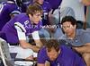 FB_BHS vs Devine_09012017 Sidelines  004