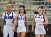 FB_BHS Cheer_09012017  003