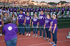 FB_BHS Choir_09012017  023