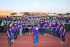 FB_BHS Choir_09012017  010