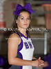 FB_BHS Cheer_09012017  006