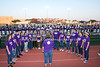 FB_BHS Choir_09012017  008