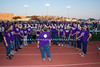 FB_BHS Choir_09012017  004