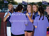 FB_BHS Cheer_09152017  012