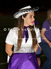 FB_BHS Dance_09152017  024