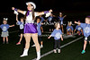 FB_BHS Dance_09152017  033
