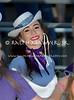 FB_BHS Dance_09152017  013