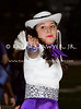 FB_BHS Dance_09152017  035