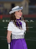 FB_BHS Dance_09152017  021