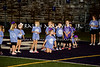 FB_BHS Dance_09152017  036