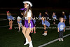 FB_BHS Dance_09152017  031