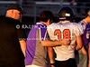 FB_BHS vs MV_09072017 (JV)  128