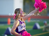 FB_BHS Cheer_10052017 (JV)  002