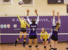 VB_BHS vs Blanco_08152017  046