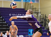 VB_BHS vs Blanco_08152017  027