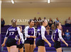 VB_BHS vs Blanco_08152017  166