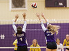 VB_BHS vs Blanco_08152017  049