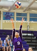 VB_BHS vs Blanco_08152017  038
