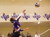 VB_BHS vs Blanco_08152017  174