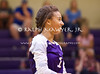 VB_BHS vs Blanco_08152017  168