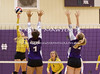 VB_BHS vs Blanco_08152017  047
