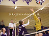 VB_BHS vs Blanco_08152017  176