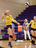 VB_BHS vs Blanco_08152017  029