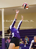 VB_BHS vs Blanco_08152017  178