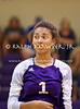 VB_BHS vs Blanco_08152017  167