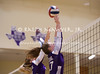 VB_BHS vs Blanco_08152017  160