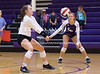 VB_BHS vs Blanco_08152017  179