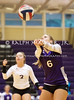 VB_BHS vs Blanco_08152017  015