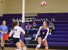 VB_BHS vs Blanco_08152017  162