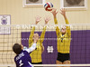 VB_BHS vs Blanco_08152017  052