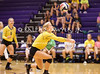 VB_BHS vs Blanco_08152017  028