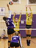 VB_BHS vs Blanco_08152017  051